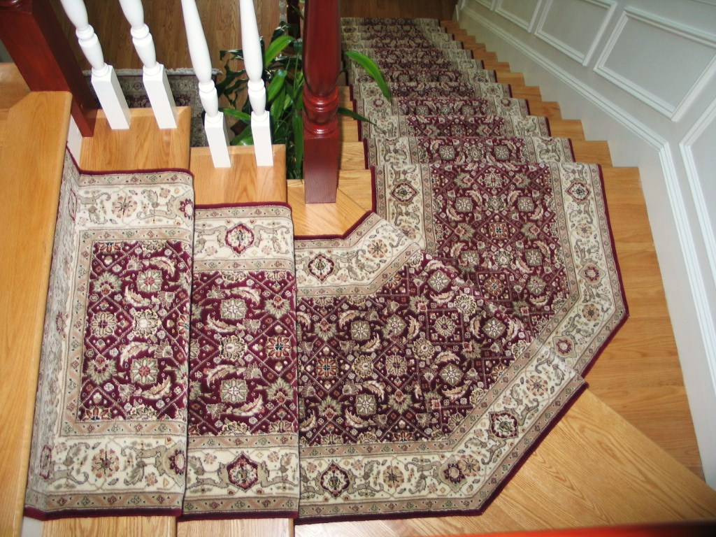 Rug Runners for Sale Pittsburgh